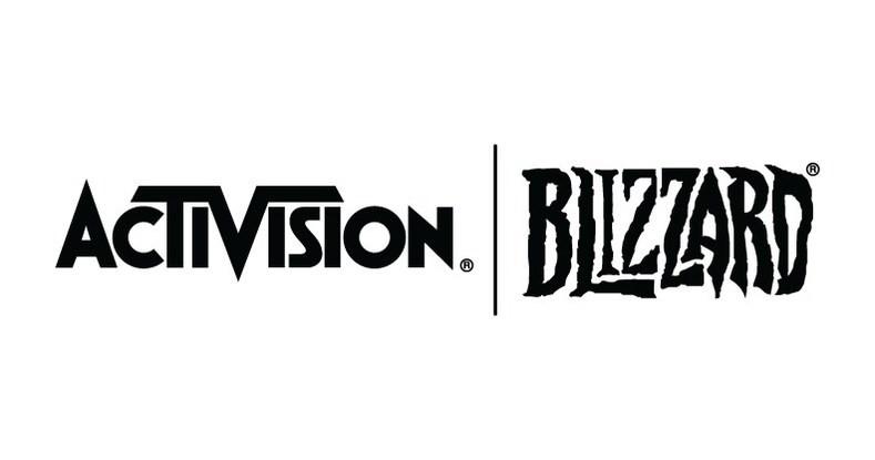 Activision Blizzard licencie 50 salariés: une carte cadeau dans l'indemnité de départ