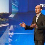 Volkswagen se concentre sur l'électrique: 300000 ventes attendues en 2021