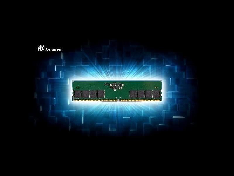 DDR5 6400 RAM: nouveaux tests par rapport à la DDR4, on n'est pas là avec les latences