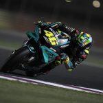 MotoGP 2021, maintenant nous sommes: comment le suivre |  Sky et DAZN