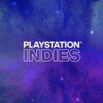 PlayStation: voici les prochains jeux indépendants à venir sur PS5 et PS4