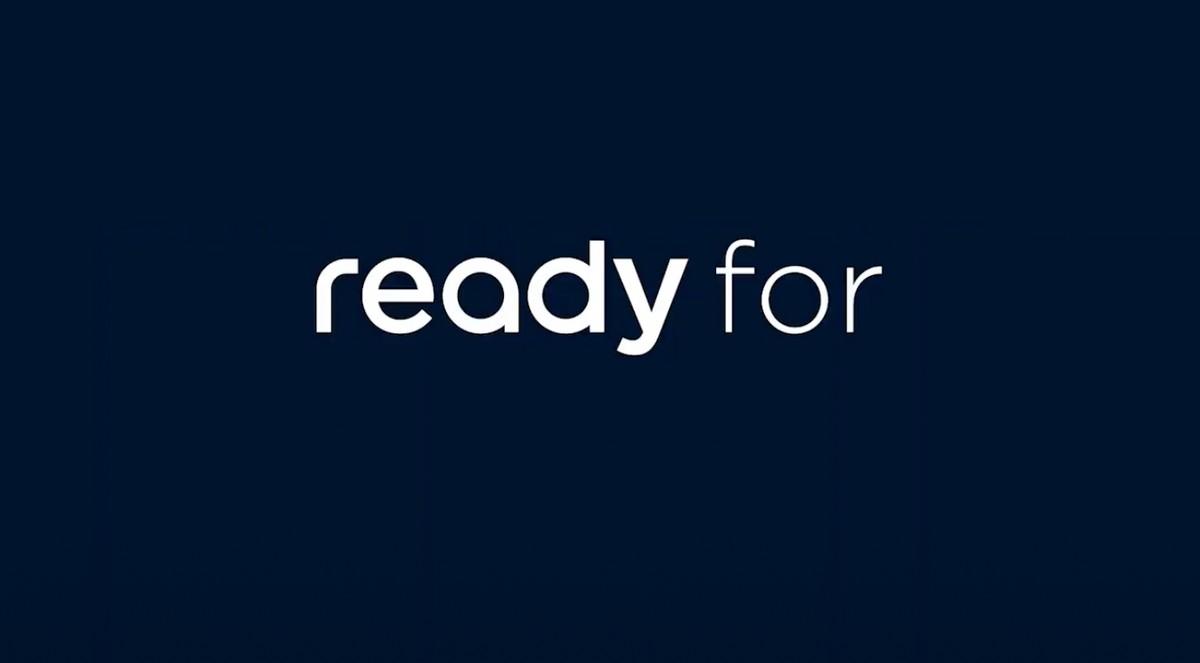 Motorola Ready For: transformez votre smartphone en un ordinateur de bureau comme Samsung DeX