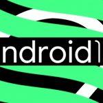 Android 12 Developer Preview 2: toutes les actualités officielles et non officielles