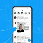 Twitter, la lecture de vidéos YouTube dans l'application arrive sur iOS