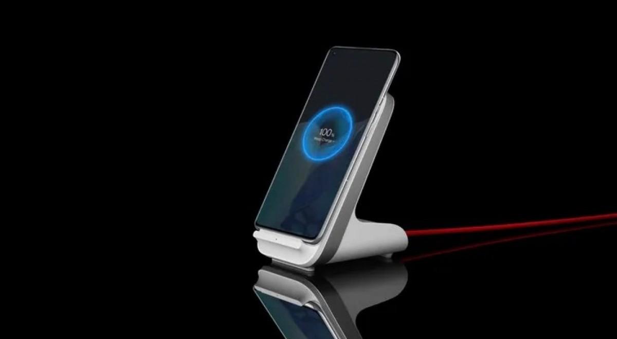 OnePlus 9 Pro: à quelle vitesse se recharge-t-il?  La réponse officielle est déjà là