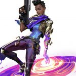 VALORANT Act 2 Episode 2: tous les détails sur Astra et le Battle Pass