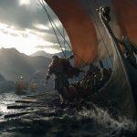 Crusader Kings III Northern Lords est maintenant disponible