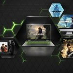 GeForce NOW: atteint 10 millions d'abonnés et double les prix