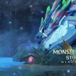 Monster Hunter Stories 2: Wings of Ruin arrive sur Steam