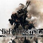 Xbox Game Pass sur PC: Octopath Traveler, Nier Automata et bien d'autres arrivent
