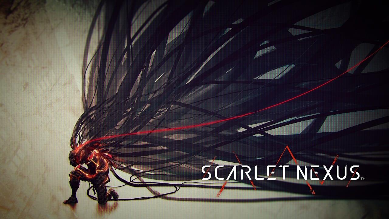 SCARLET NEXUS sera disponible à partir du 25 juin