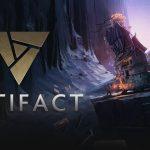 Valve arrête le développement d'Artefact, maintenant le jeu devient gratuit