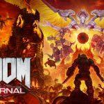 Doom Eternal a généré plus de 450 millions de dollars en 9 mois