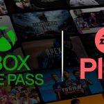 EA Play débarque sur PC pour les membres Xbox Game Pass