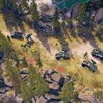 Meilleurs jeux sur Xbox Game Pass - Halo Wars 2 est négligé - Wolf's Gaming Blog