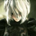 NieR Automata sur Gamepass résout certains problèmes de la version Steam