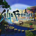 SaGa Frontier Remastered - Beaucoup d'informations sur Fuse