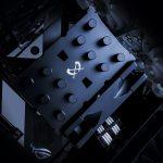 Scythe annonce la glacière Mugen 5 Black Edition
