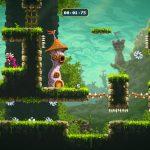 Spanking & Bethesda (VERSION AUDIO!) - Blog de Wolf's Gaming