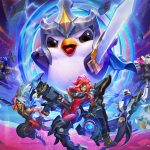 Riot Games annonce Teamfight Tactics: Judgment